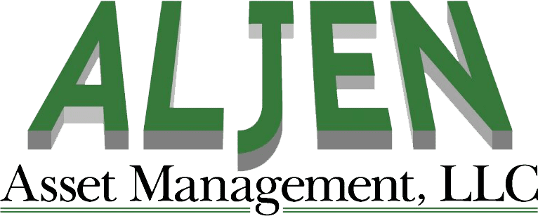 Aljen Asset Management