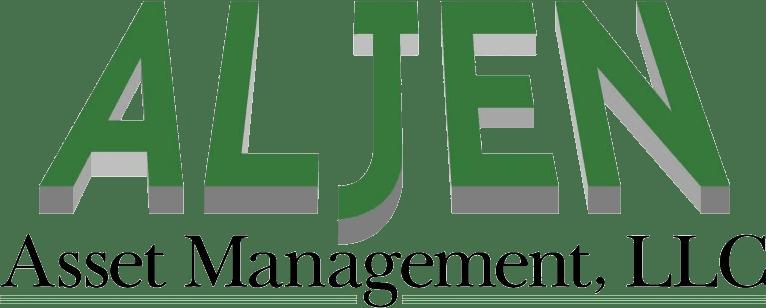 Aljen Asset Management